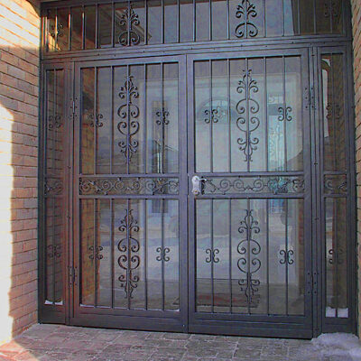 Las vegas, Custom Carports, Carport Restoration, Wrought Iron Las Vegas, Stair Treads Las Vegas, Security Gates, Electrical, Trash Gates,